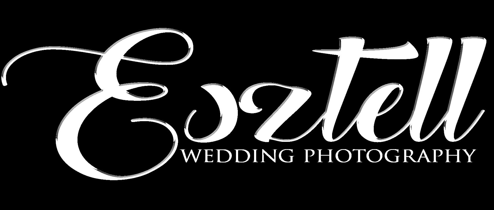 Esztell Wedding